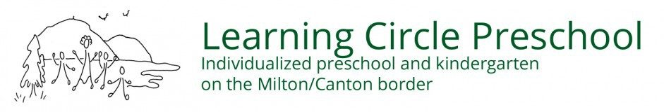Learning Circle Preschool